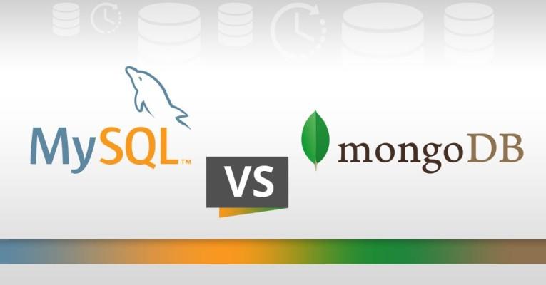 Какую БД использовать, MongoDB или MySQL?